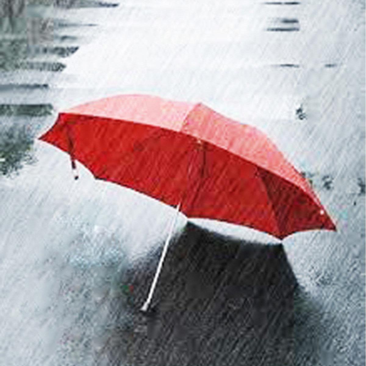 夢に傘が出てくると、それは保護の象徴。異性なら運命の人のかも!?