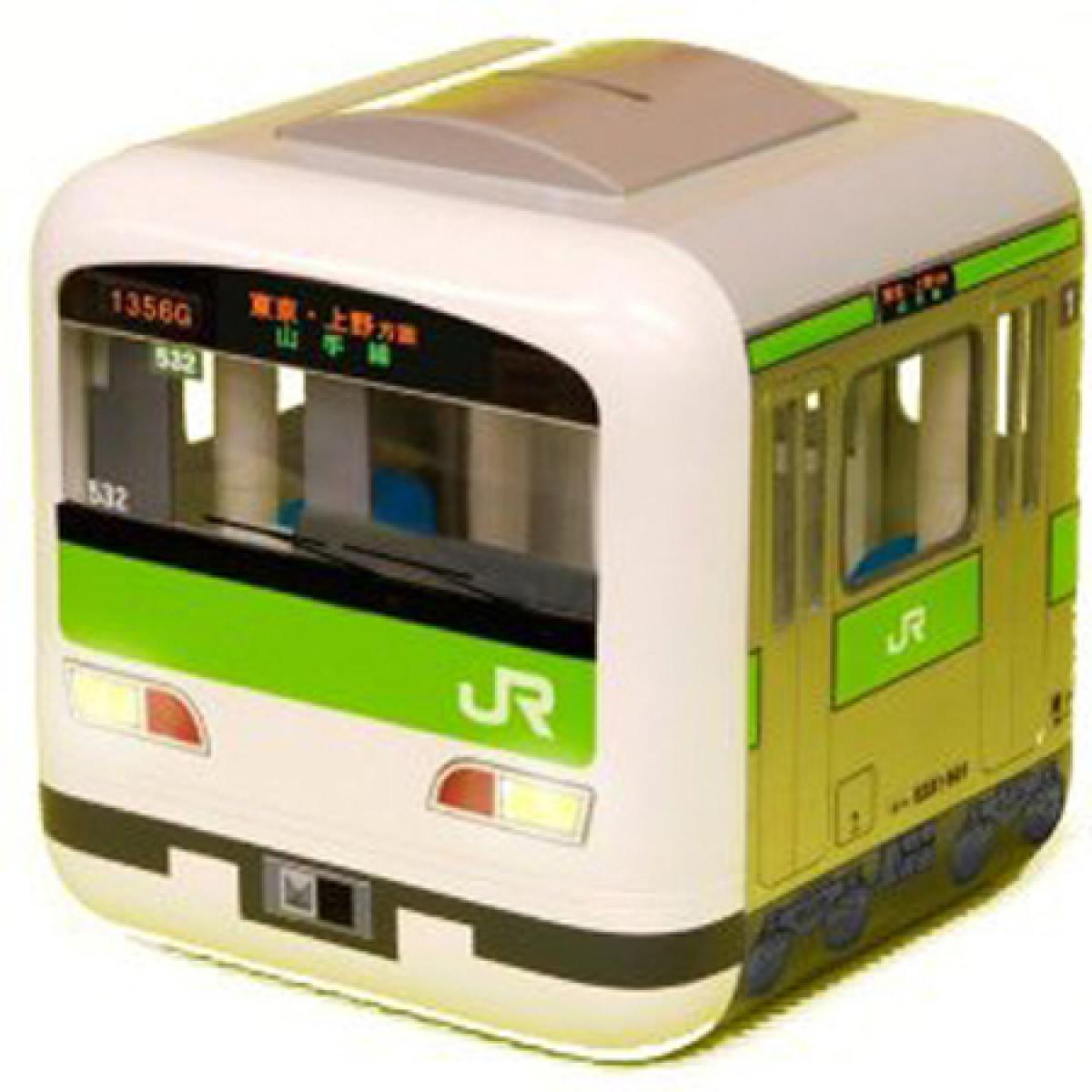 夢の中の電車は運命の行方を暗示する!?
