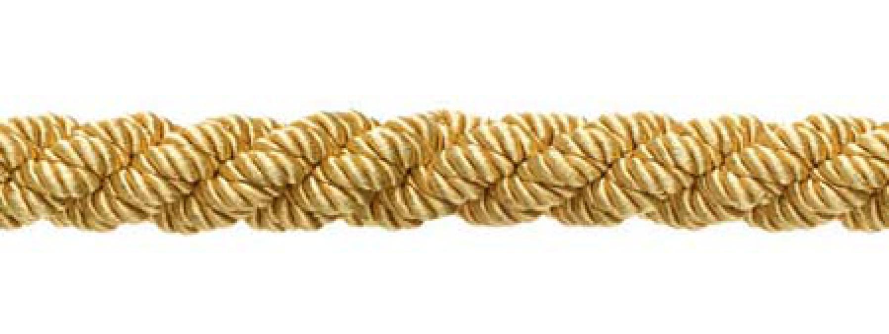 夢に出てくるロープは、あなたの強い感情!?