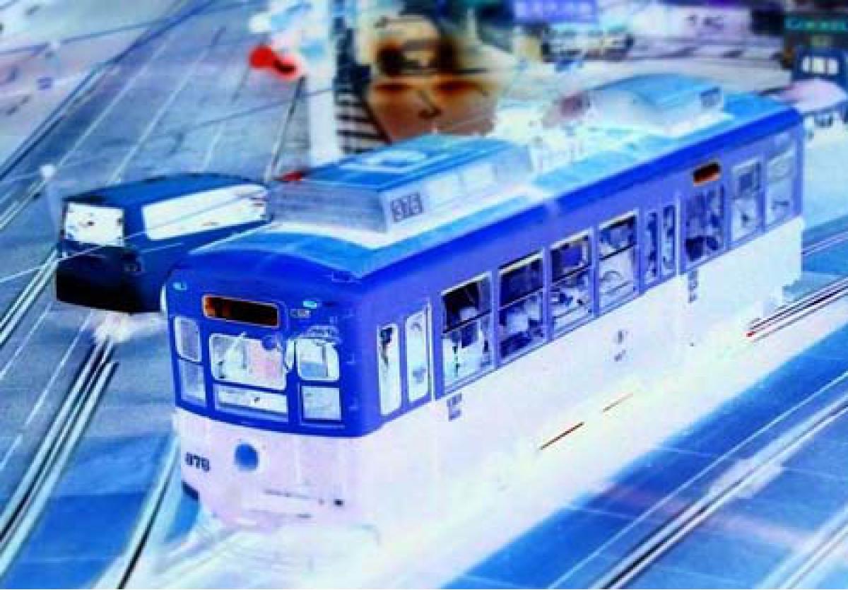別れ、妨害、後悔…できれば見たくない電車の夢(Part3)