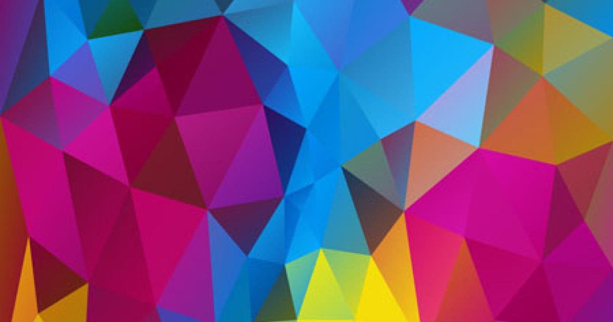 色はあなたの感情、精神、身体の状態を表す!?