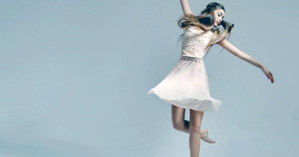 夢でバレエや日本舞踊を踊るのは、性的な意味が強い!?