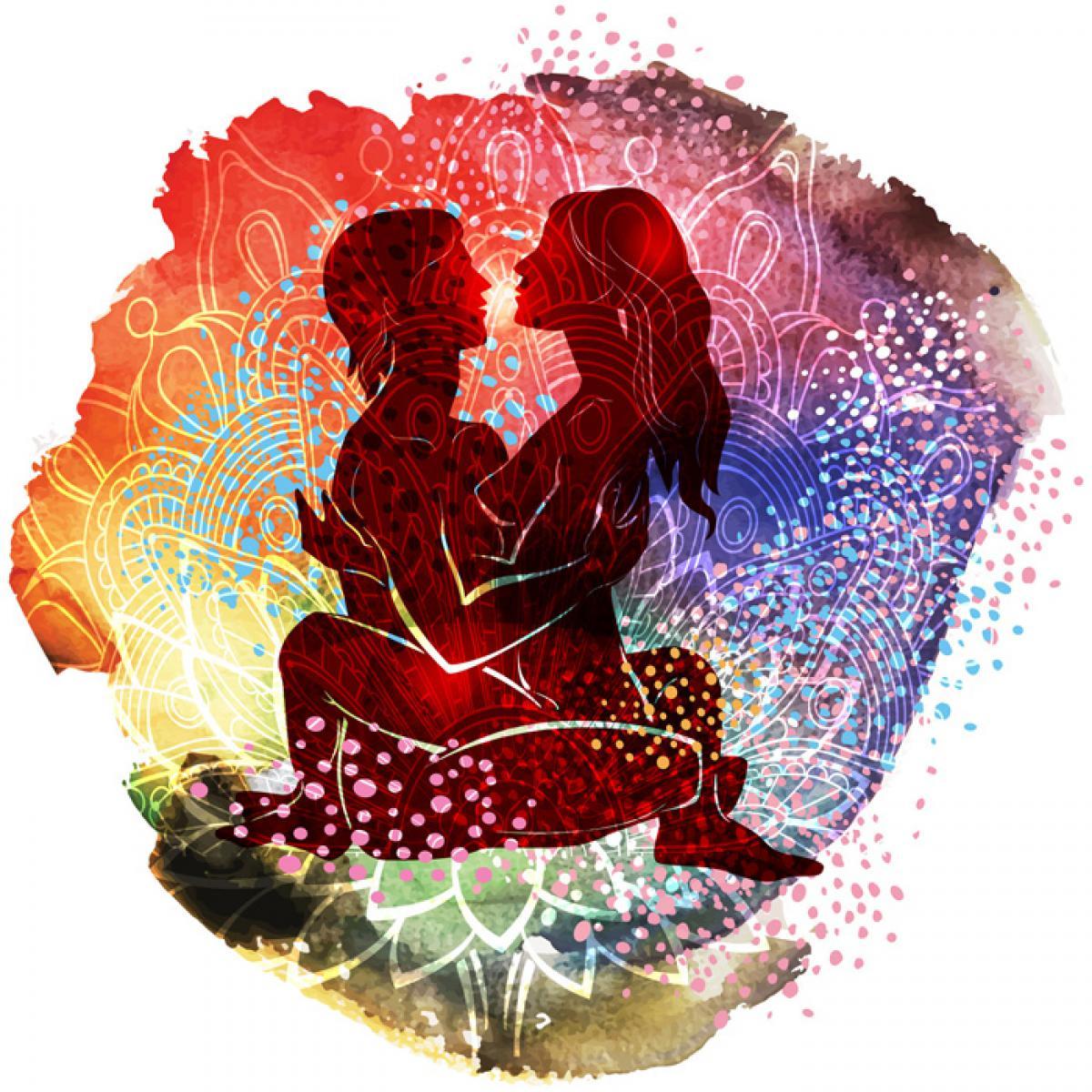 第1回 幸せな恋愛や結婚は、恋愛ゾーンが鍵を握る!【人どこコラム】