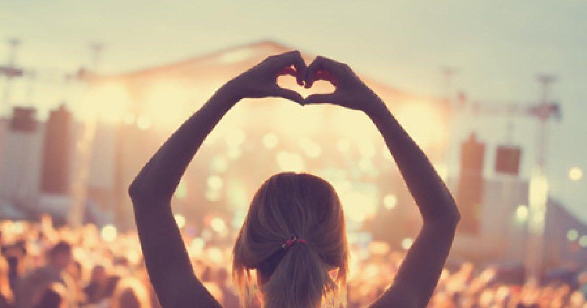 祭りの夢はあなたの魂の輝き!  祭りの夢