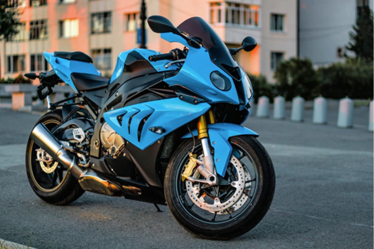 バイクの夢は自己主張! 自分がどうしたいのかを教えてくれる…バイクの夢