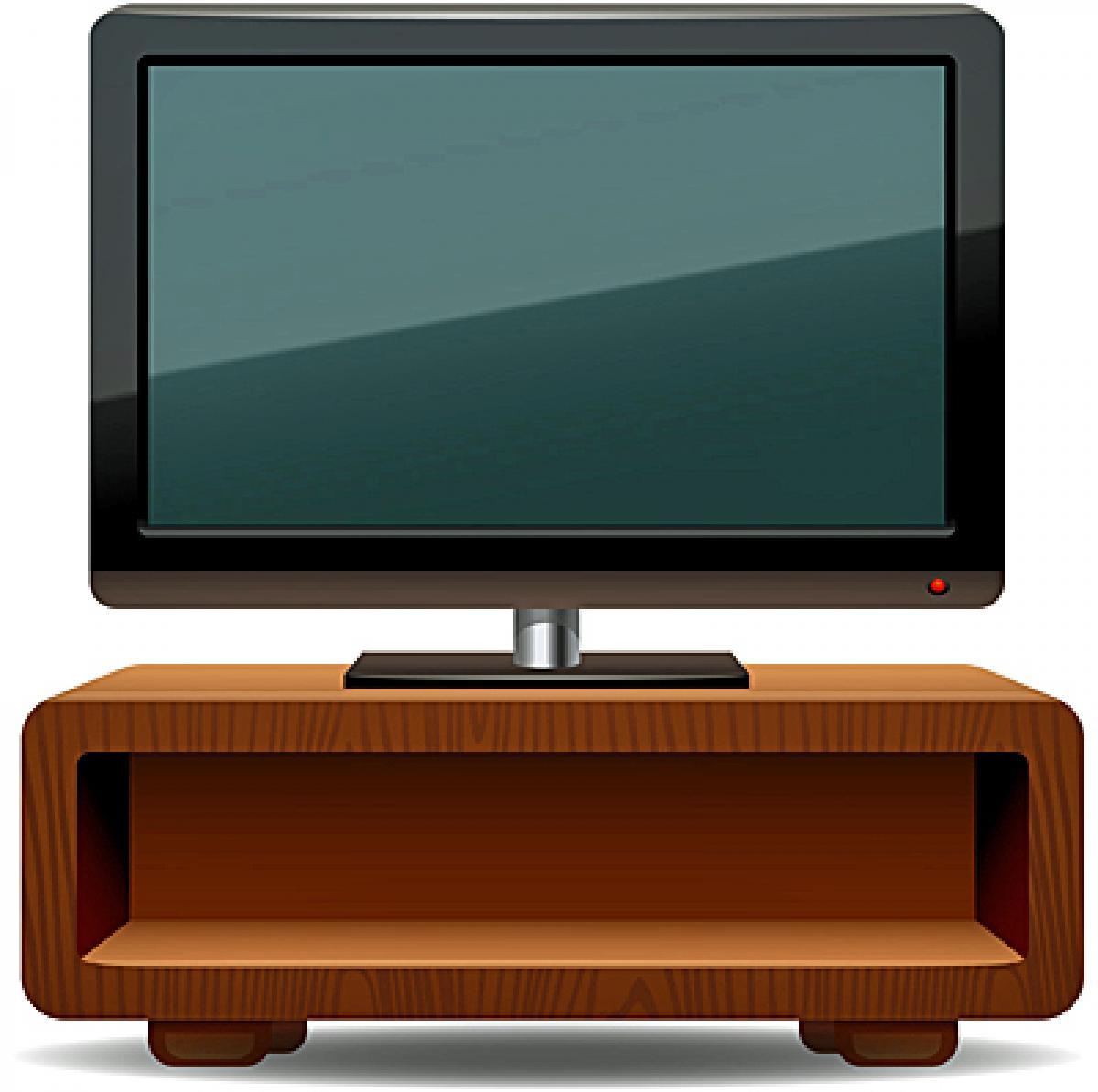 夢に出てくるテレビは自分を映す鏡! 放送される内容は未来を予言!? テレビの夢