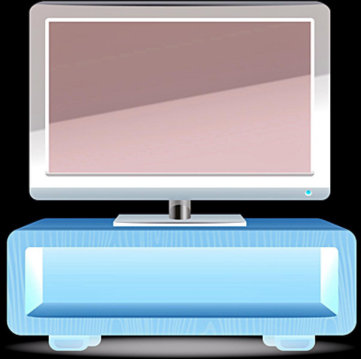 夢でテレビを楽しむのは、現状維持! 電源を切ってしまうと、怠けたい気持ち!? テレビの夢(Part2)