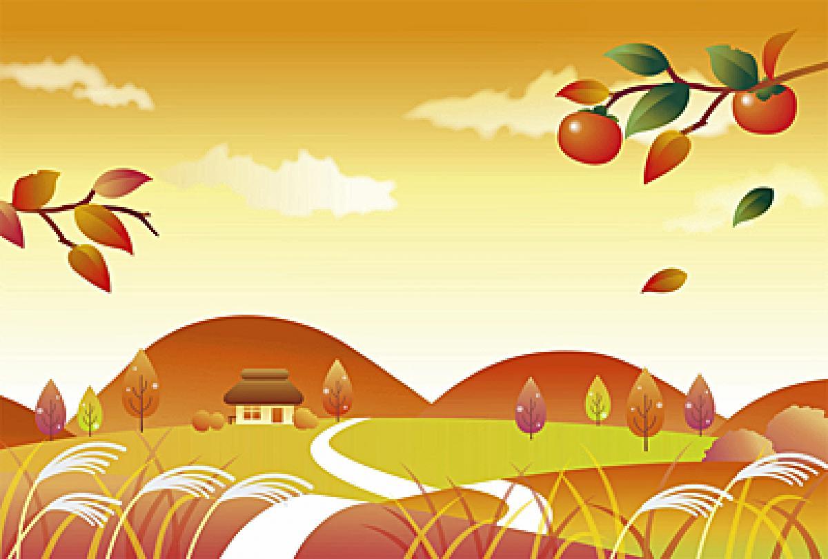 夢の中で秋を感じたら、それは成熟や達成を暗示している! 秋を感じる夢