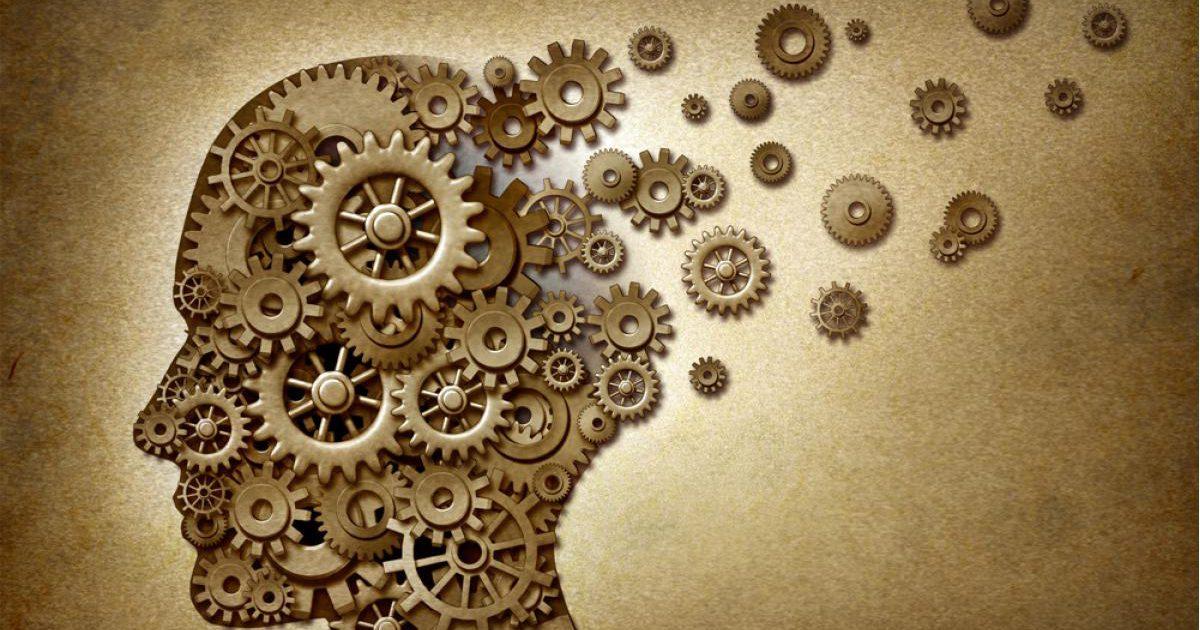 忘れる夢は、ストレスの原因を忘れようとしている!? 忘れる夢